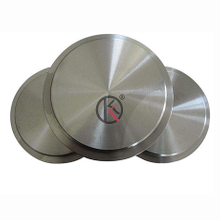 Factory sales top quality metal tantalum Ta sputtering target