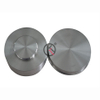 Factory direct top quality metal Nb Niobium target/Niobium sputtering target