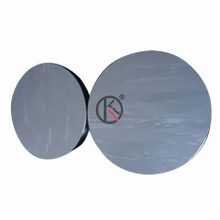 China manufacturer supply good price Si Silicon sputtering target
