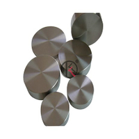 New brand metal Tantalum Ta Sputtering target manufacturer from China