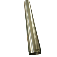 High Purity Aluminium target
