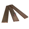 Ultra pure copper materials 99.999% 5n for Cu sputtering target