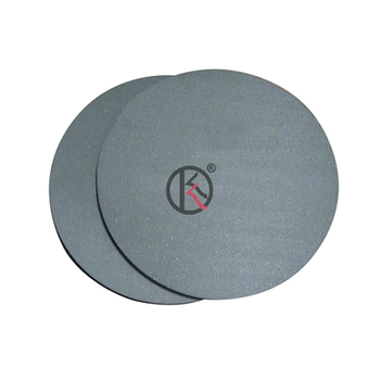 High purity silicon carbide target SiC sputtering target for coating
